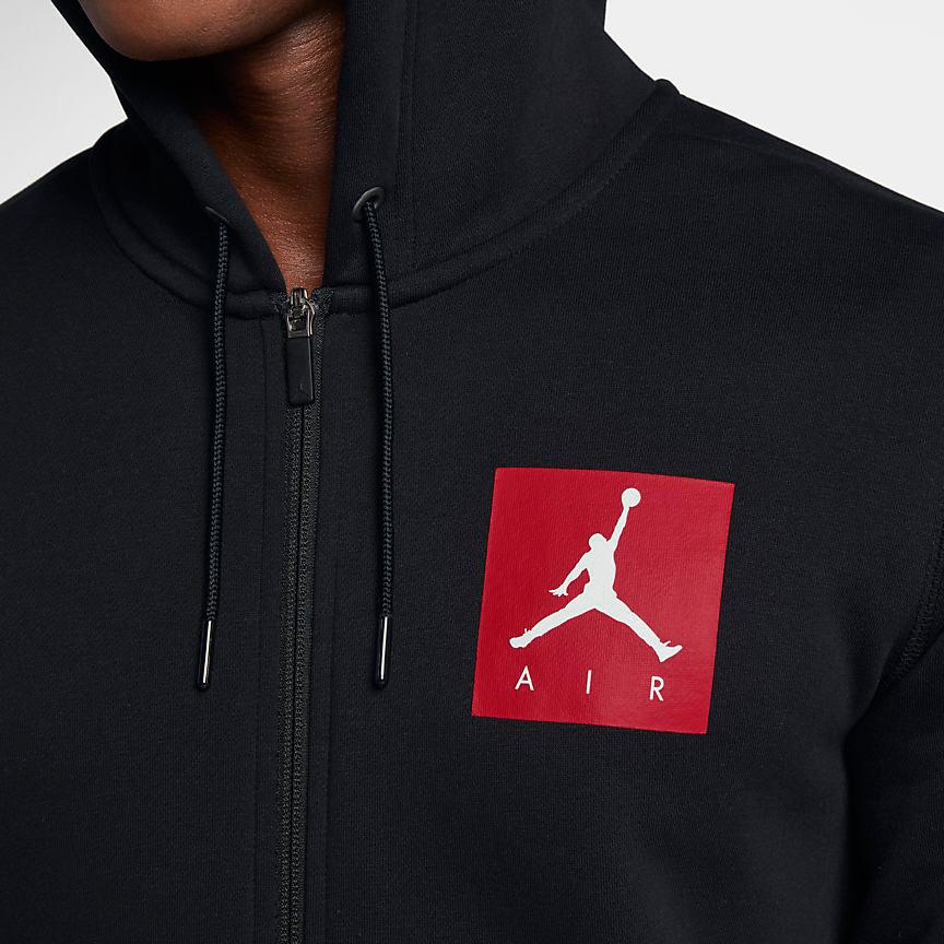 air-jordan-3-tinker-hoodie-2