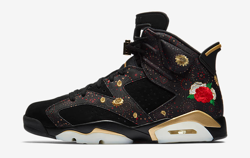 air-jordan-6-chinese-new-year-cny-release-date