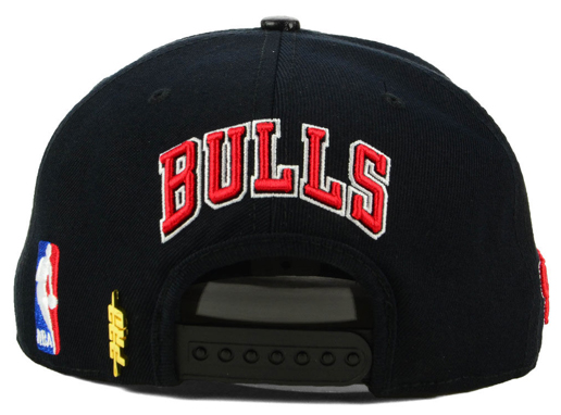 air-jordan-9-bred-bulls-hat-2