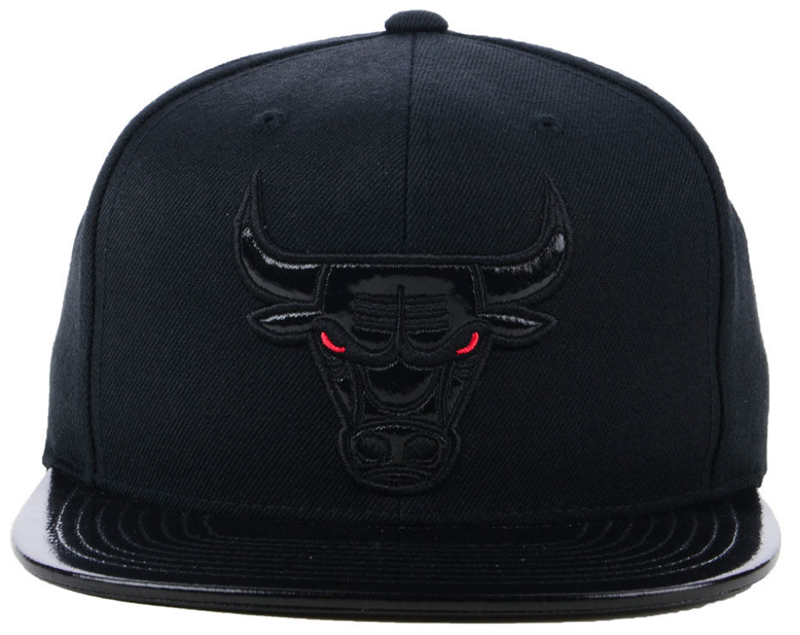 air-jordan-9-bred-bulls-hat-match-2