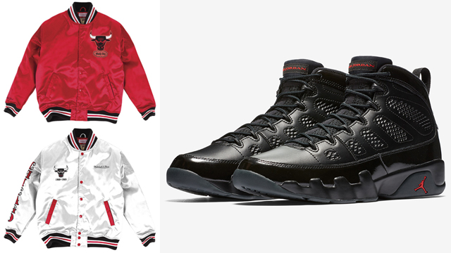 air-jordan-9-bred-bulls-jackets