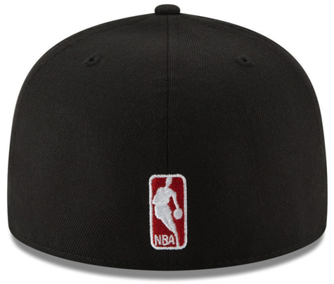 air-jordan-9-bred-bulls-new-era-59fifty-cap-2