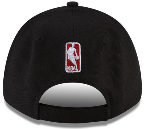 air-jordan-9-bred-bulls-new-era-dad-hat-2