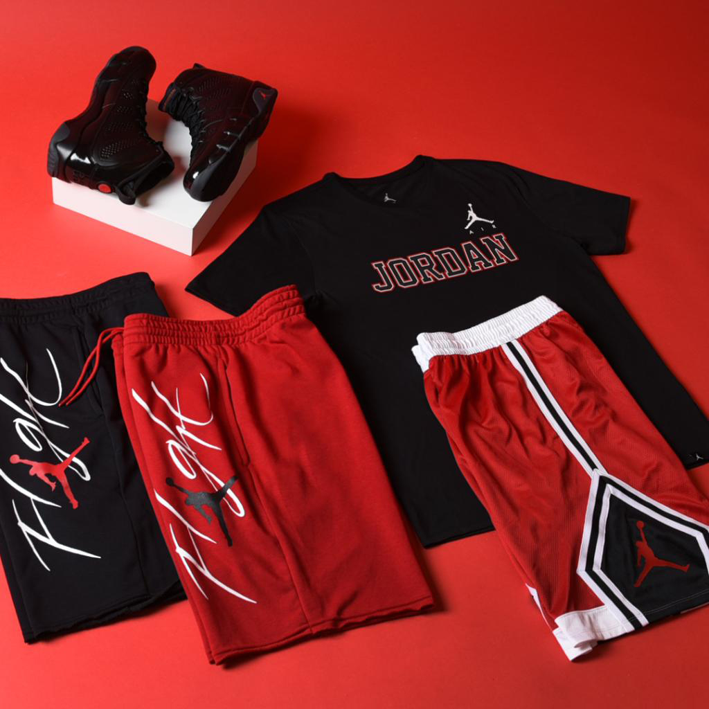 air-jordan-9-bred-matching-clothing