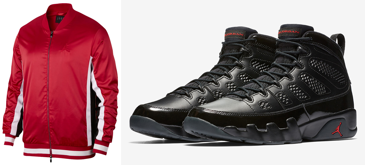 air-jordan-9-bred-satin-jacket