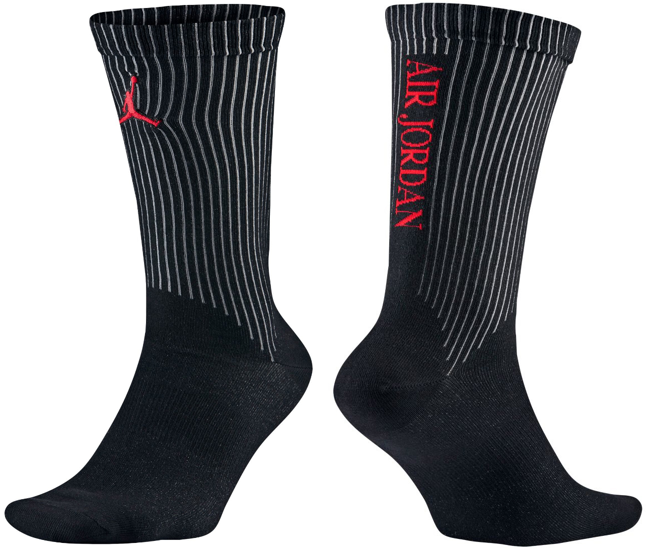 air-jordan-9-bred-socks