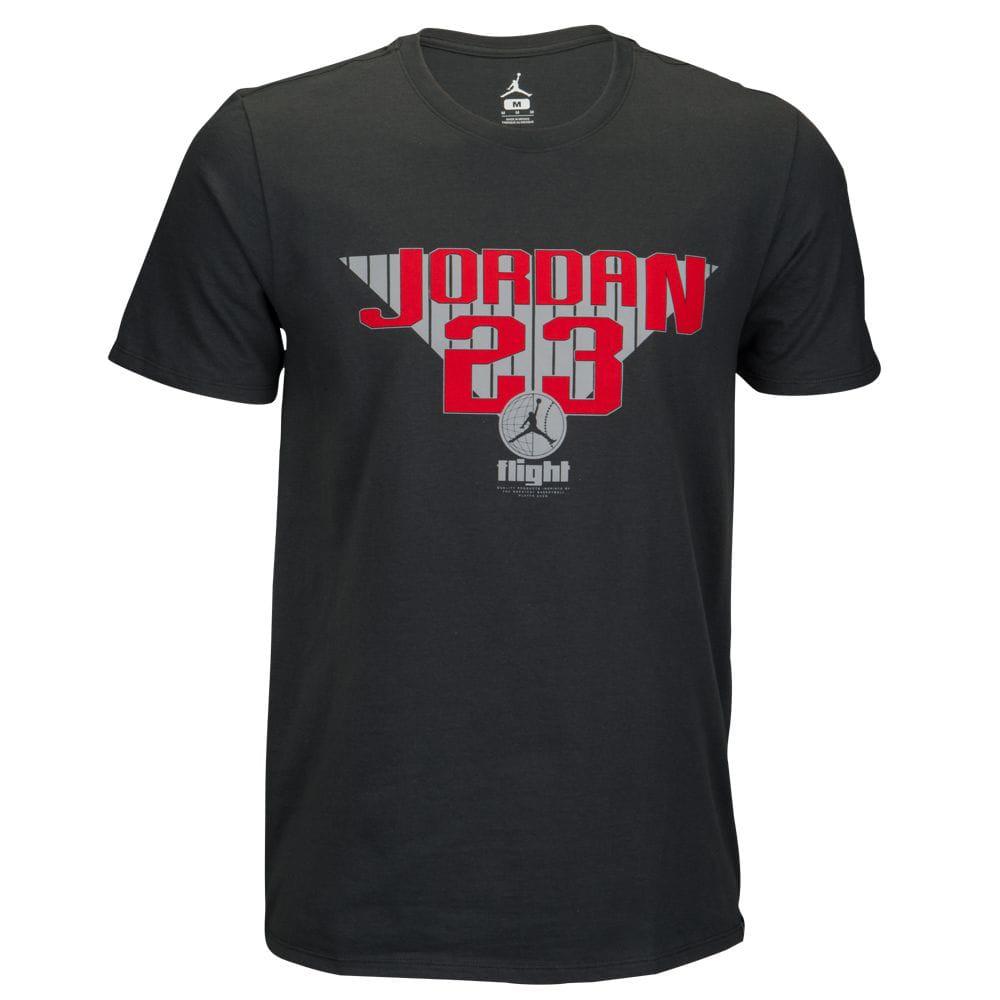 air-jordan-9-bred-t-shirt