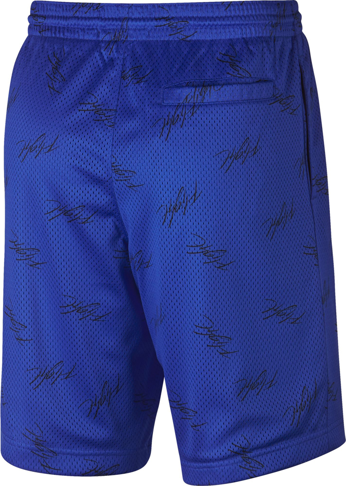 air-jordan-hyper-royal-short-2