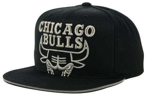 black-cement-3s-bulls-snapback-black-1