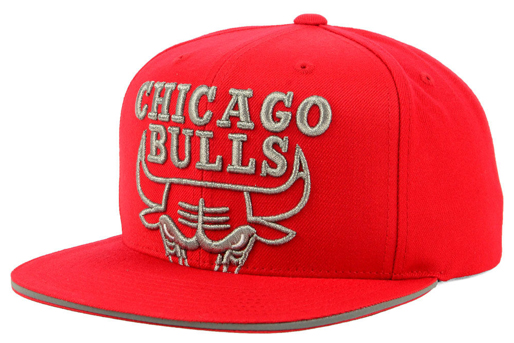 black-cement-3s-bulls-snapback-red-1