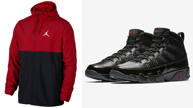 bred-air-jordan-9-jacket