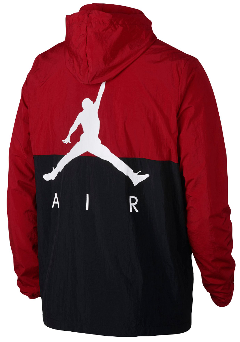bred-air-jordan-9-matching-jacket-2