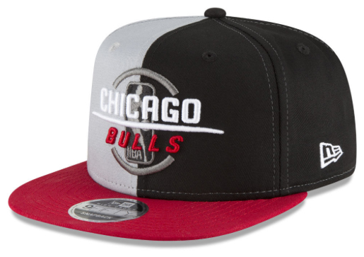 bulls-black-cement-tinker-3-new-era-hook-hat-1