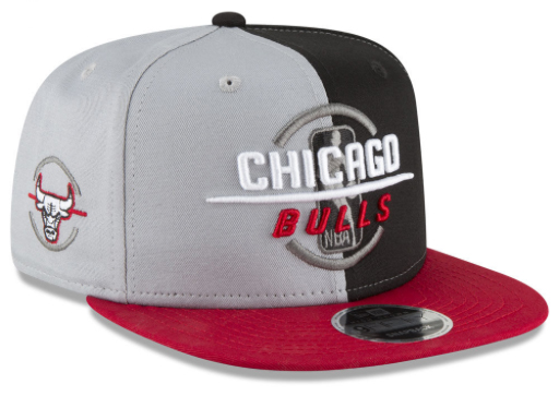 bulls-black-cement-tinker-3-new-era-hook-hat-2