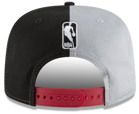 bulls-black-cement-tinker-3-new-era-hook-hat-4