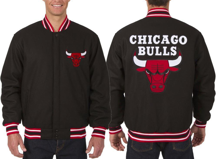 bulls-jacket-to-match-jordan-9-bred-2