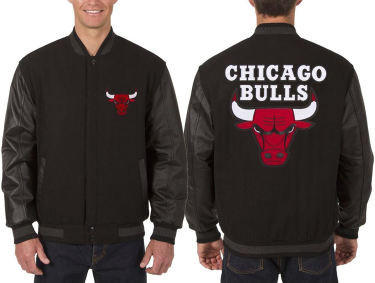 bulls-jacket-to-match-jordan-9-bred-3