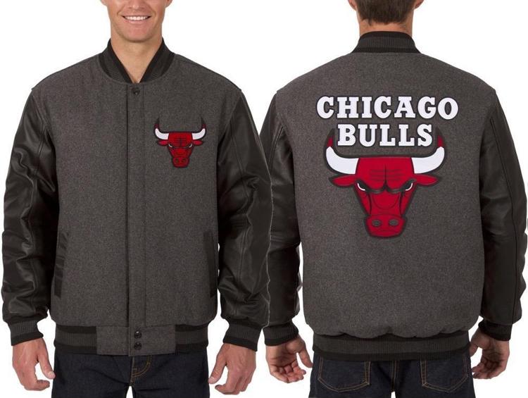bulls-jacket-to-match-jordan-9-bred-4