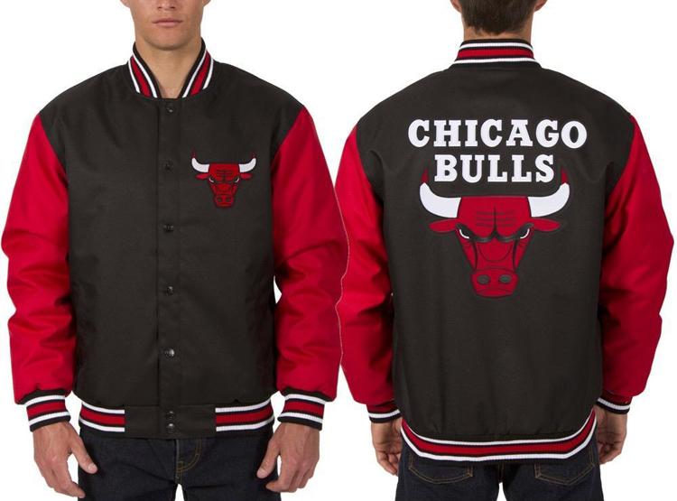 bulls-jacket-to-match-jordan-9-bred-5