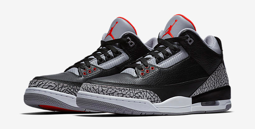 cap-to-match-black-cement-3s