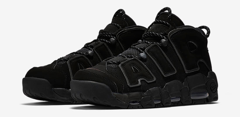 hat-to-match-nike-air-uptempo-triple-black-ingognito