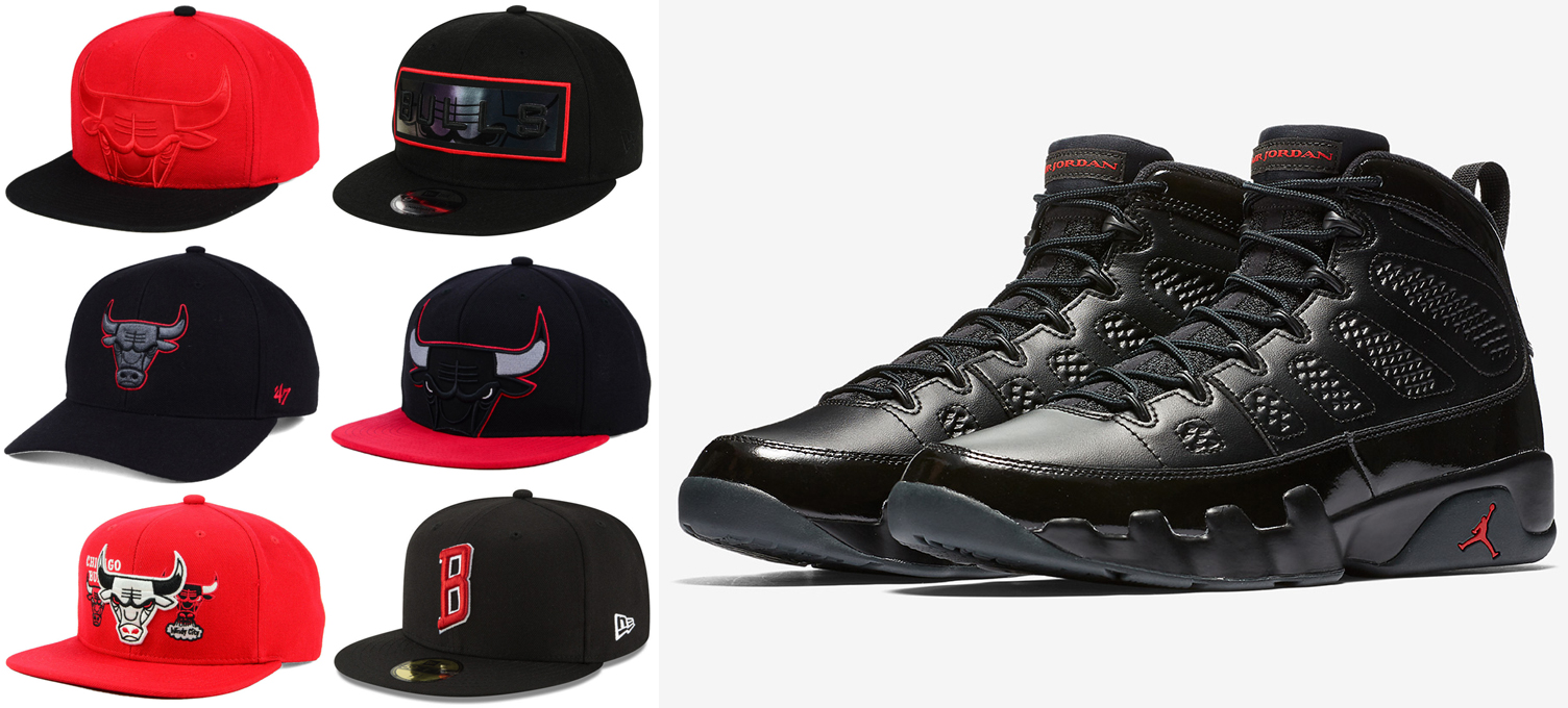hats-to-match-air-jordan-9-bred