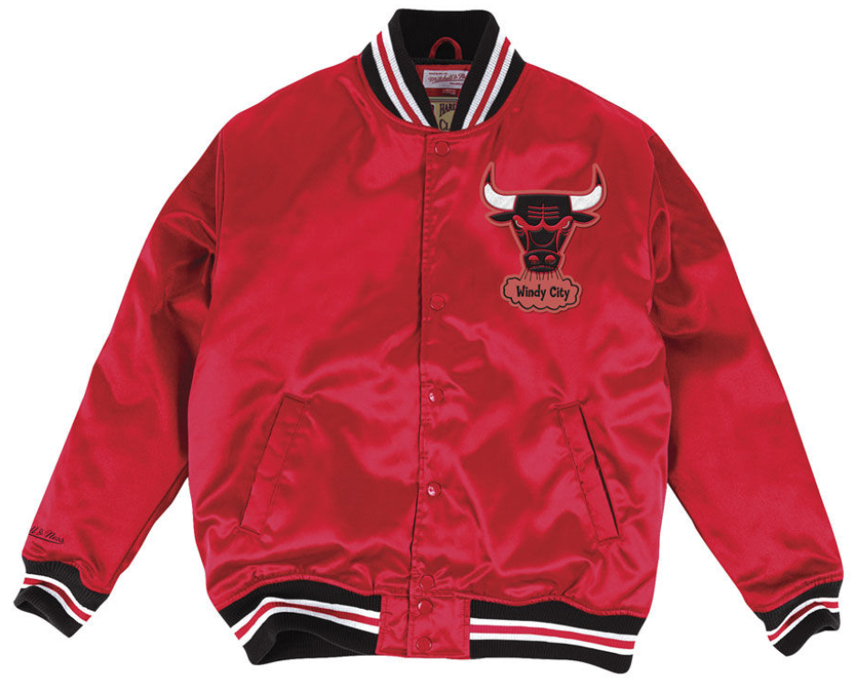 im-back-jordan-10-bulls-jacket-match