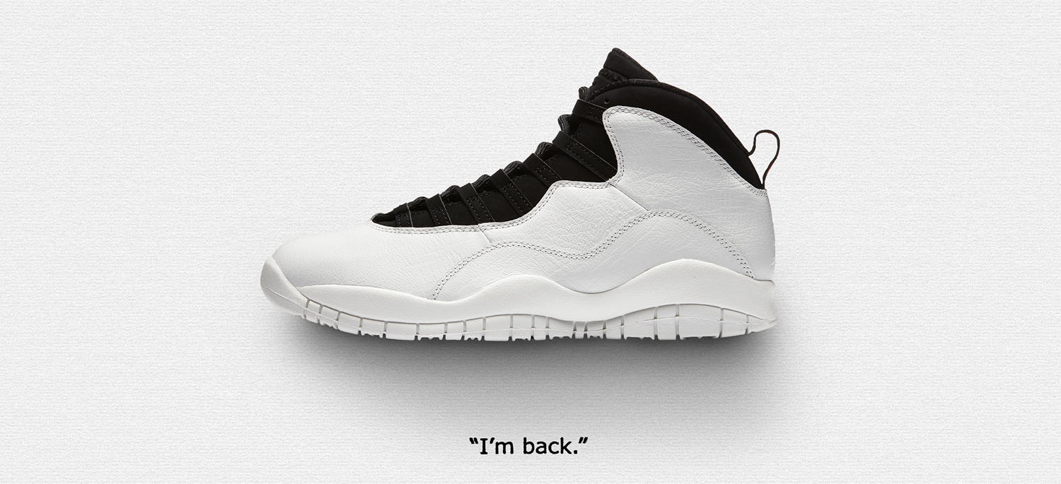 jacket-to-match-jordan-10-im-back-1