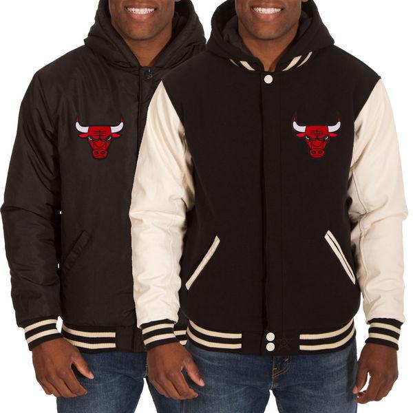 jordan-1-bred-tor-bulls-jacket-match-1