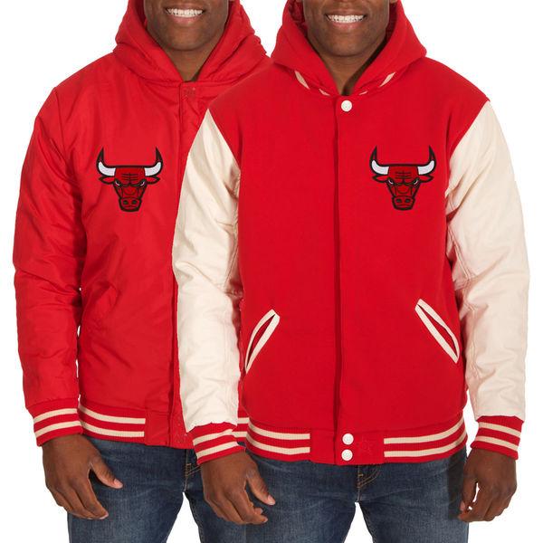 jordan-1-bred-toe-bulls-jacket-match-2