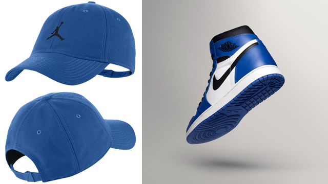 jordan-1-game-royal-dad-cap