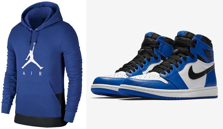 jordan-1-game-royal-hoodie