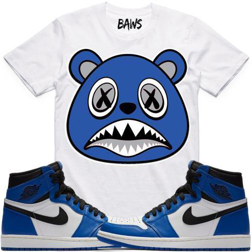 jordan-1-game-royal-sneaker-tee-shirt-4