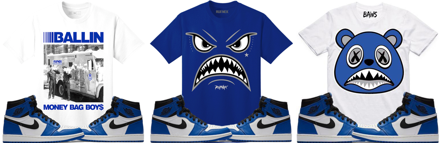jordan-1-game-royal-sneaker-tees
