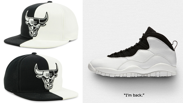 jordan-10-im-back-bulls-split-hat