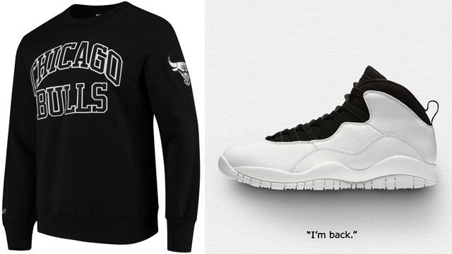 jordan-10-im-back-bulls-sweatshirt