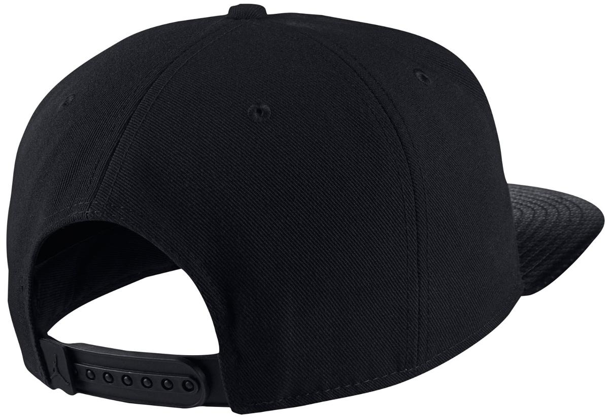 jordan-10-im-back-hat-black-2