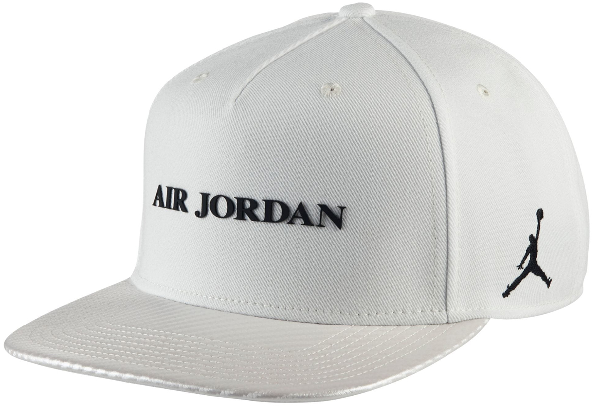 jordan-10-im-back-hat-white-1