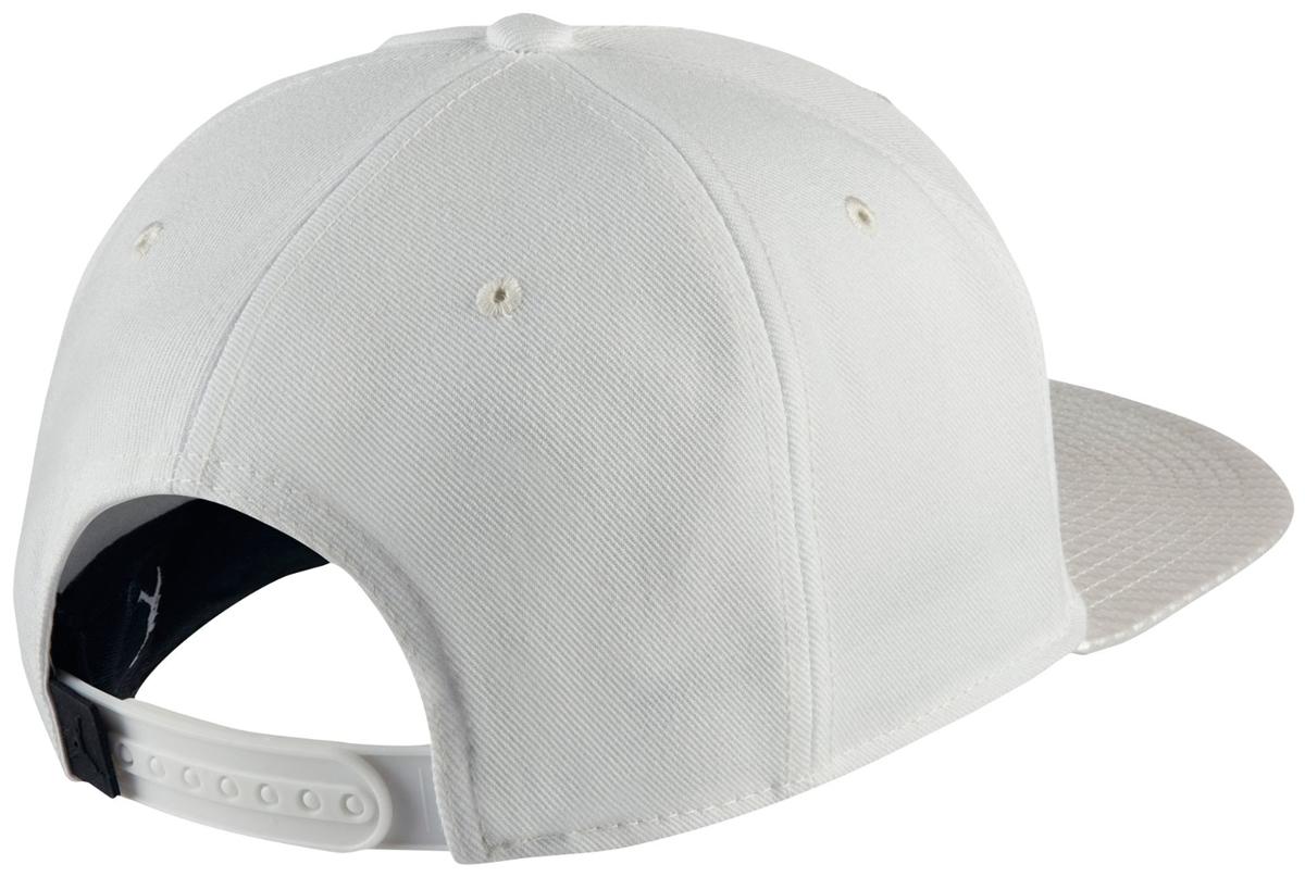 jordan-10-im-back-hat-white-2