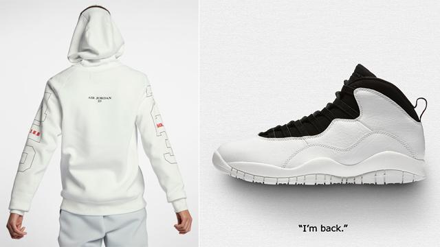 jordan-10-im-back-hoodie