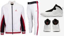 jordan-10-im-back-jacket-and-pants