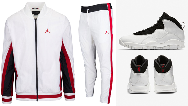 jordan-10-im-back-jacket-and-pants