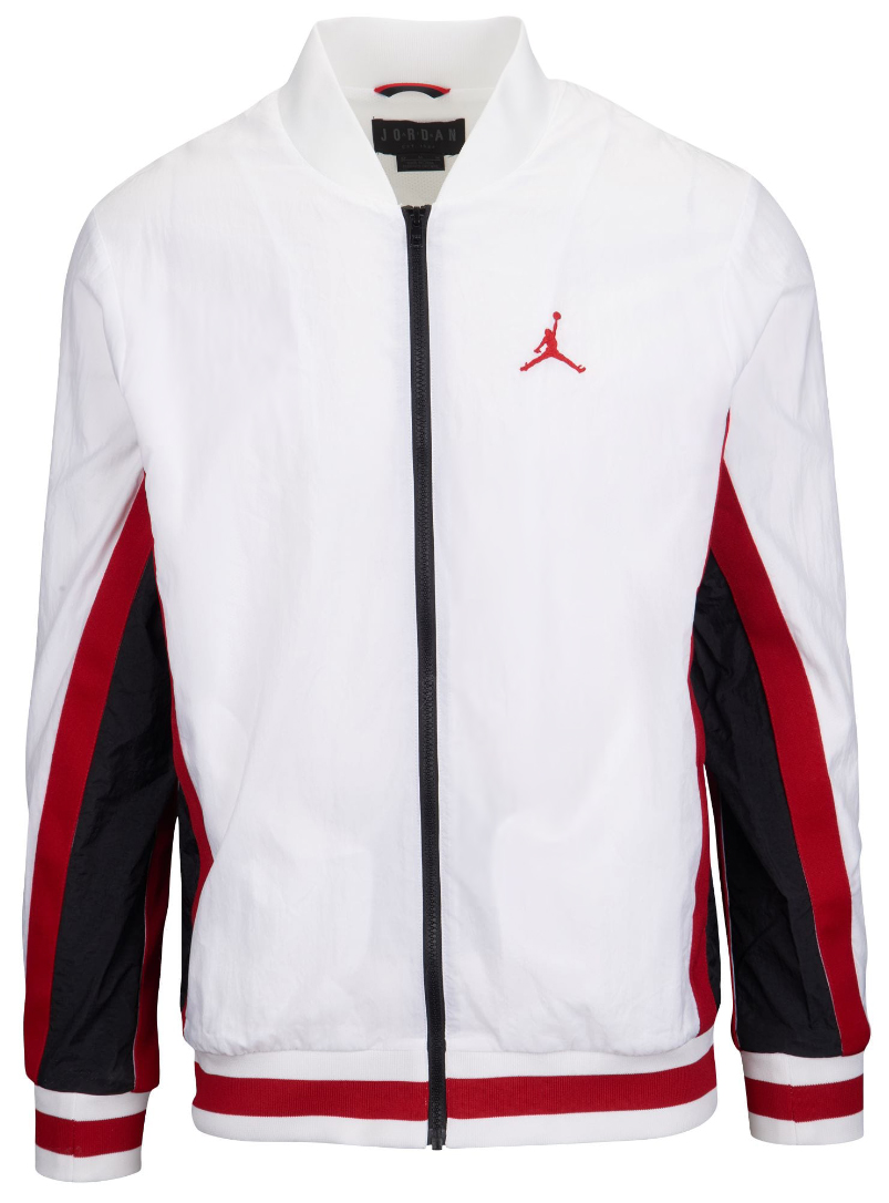 jordan-10-im-back-jacket-match