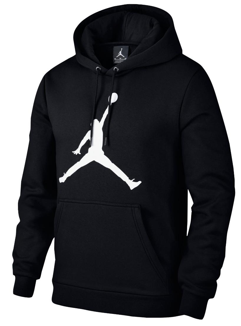 jordan-10-im-back-jumpman-hoodie