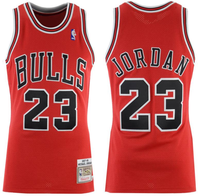 jordan-10-im-back-michael-jordan-23-bulls-jersey