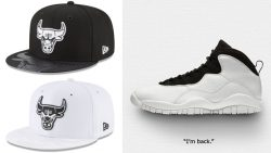 jordan-10-im-back-new-era-bulls-cap