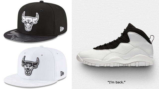jordan-10-im-back-new-era-bulls-cap