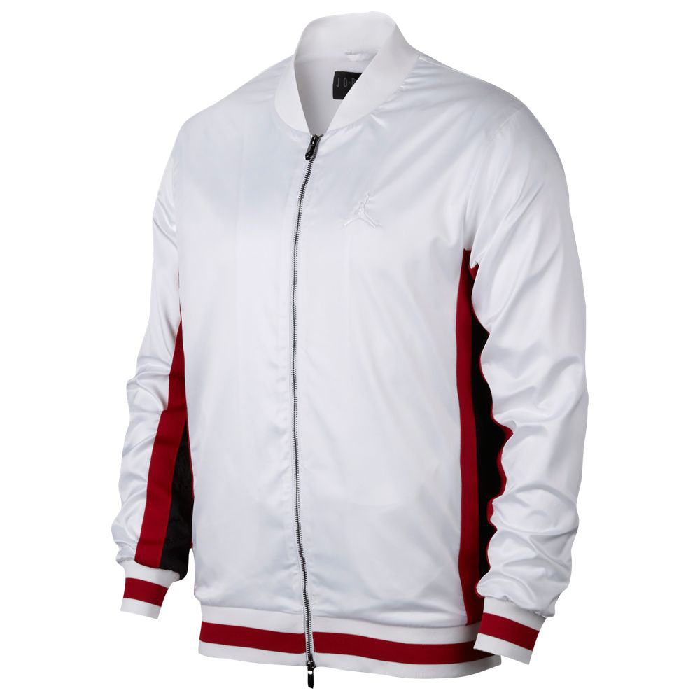 jordan-10-im-back-satin-jacket-1