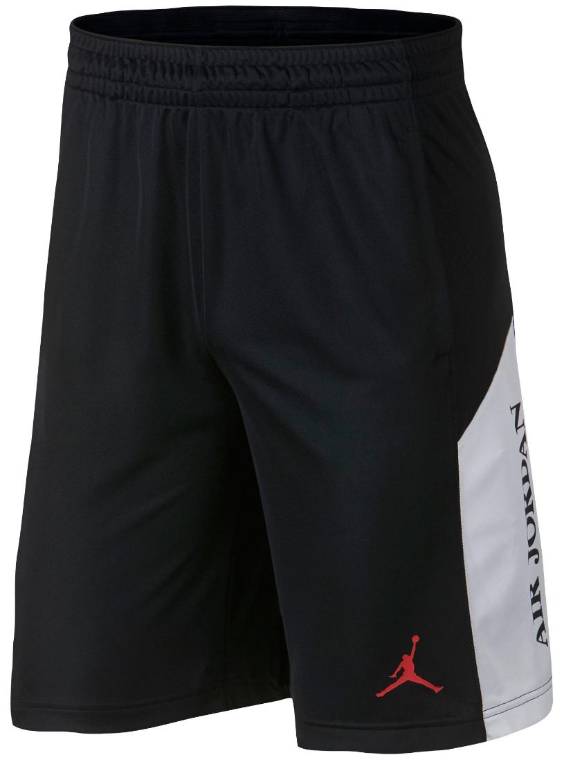 jordan-10-im-back-shorts-black-1