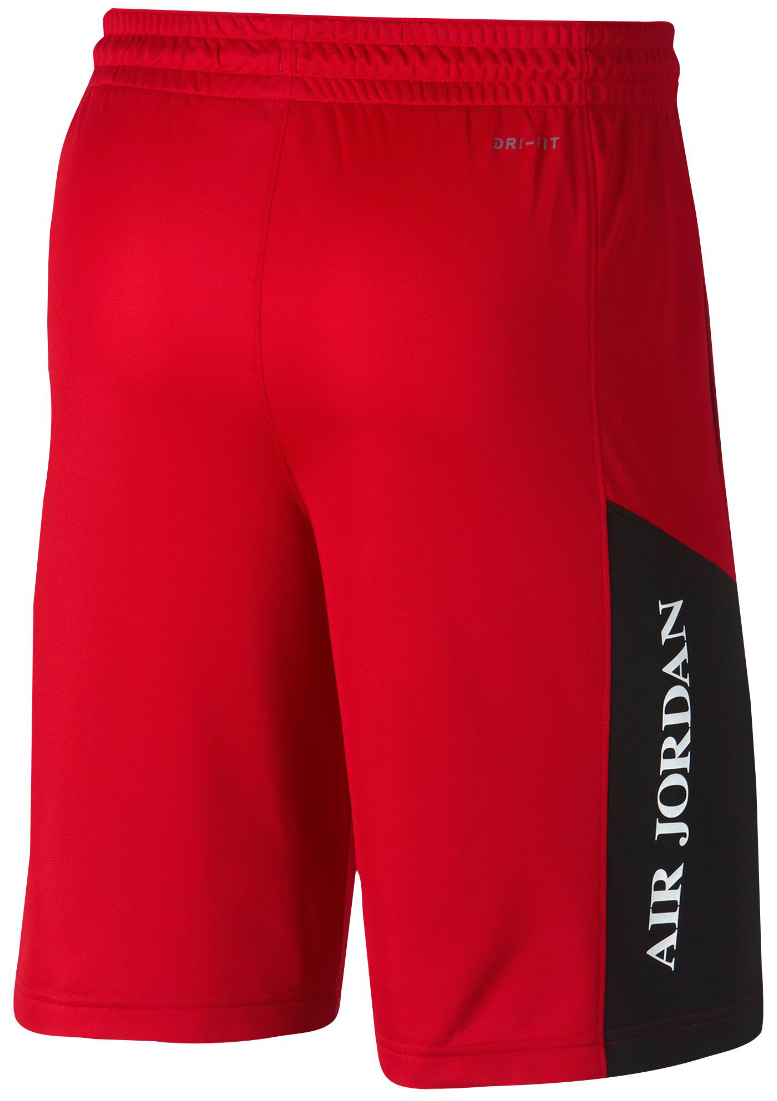 jordan-10-im-back-shorts-red-2